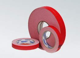 Double-sided foam tape 5320