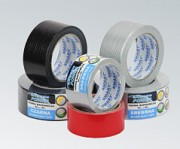 Extreme Power repair tapes