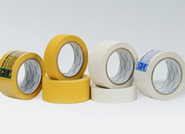 Soft PVC tape