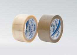 PVC-Verpackungsklebeband
