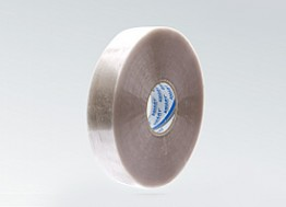 Acrylic – packaging tape