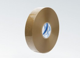 Hotmelt – packaging tape
