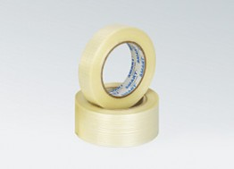 Filament Tape – Link