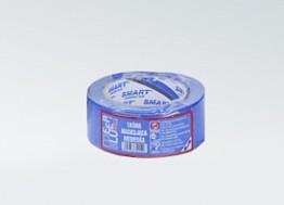 Tapes blue – UV