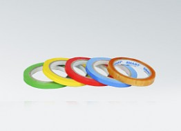 PVC tape for sealers