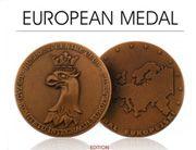 Medal dla Total Market za wysokiej jakości taśmę opakowaniową