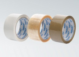 Natural Rubber – packaging tape