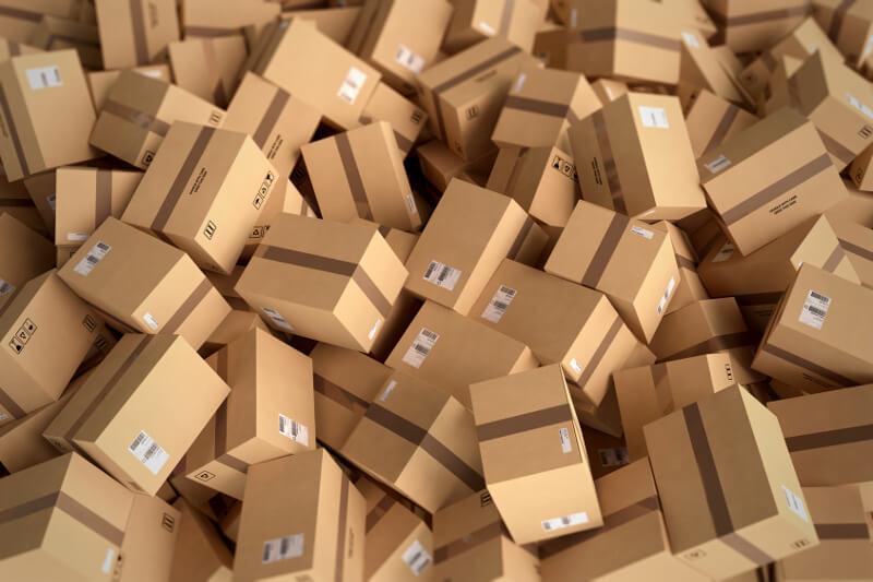 Jakimi cechami powinna się charakteryzować dobra taśma pakowna?